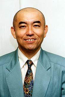 Такемия Масаки